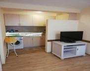 Снимка на имота Едностаен апартамент, Пловдив, Кършияка   Продава имоти Пловдив