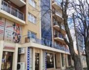 Снимка на имота Тристаен апартамент Силистра Център | Под наем имоти Силистра