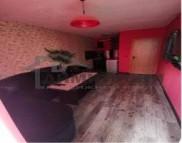 Снимка на имота Двустаен апартамент Варна Зк Тракия | Продава имоти Варна