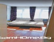 Снимка на имота Едностаен апартамент Варна Левски | Продава имоти Варна