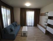 Снимка на имота Едностаен апартамент, Варна, Левски | Под наем имоти Варна