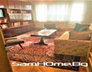Снимка на имота Четиристаен апартамент Варна Аспарухово | Продава имоти Варна