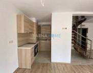Снимка на имота Четиристаен апартамент Варна Цветен | Продава имоти Варна