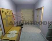 Снимка на имота Четиристаен апартамент Варна Електрон   Продава имоти Варна