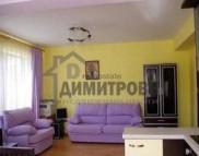 Снимка на имота Двустаен апартамент Варна Виница | Продава имоти Варна