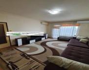Снимка на имота Четиристаен апартамент, Пловдив, Столипиново | Продава имоти Пловдив