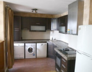 Снимка на имота Тристаен апартамент, Пловдив, Съдийски | Продава имоти Пловдив