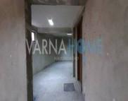 Снимка на имота Офис Варна Цветен | Продава имоти Варна