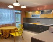 Снимка на имота Двустаен апартамент, Пловдив, Каменица 1   Под наем имоти Пловдив