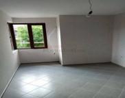 Снимка на имота Двустаен апартамент, Пловдив, Широк Център | Продава имоти Пловдив