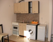 Снимка на имота Двустаен апартамент, Бургас, Сарафово | Продава имоти Бургас