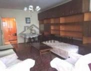 Снимка на имота Многостаен апартамент Варна Чайка | Продава имоти Варна