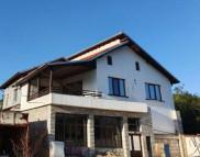 Снимка на имота Къща, Пазарджик,  | Продава имоти Пазарджик