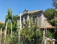 Снимка на имота Къща, Варна област, с.Доброплодно | Продава имоти Варна област