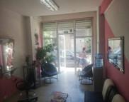 Снимка на имота Офис, Пловдив, Въстанически | Под наем имоти Пловдив