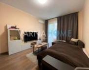 Снимка на имота Двустаен апартамент Варна Аспарухово | Продава имоти Варна