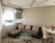 Снимка на имота Двустаен апартамент, Пловдив, Каменица 1   Продава имоти Пловдив