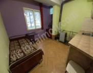 Снимка на имота Двустаен апартамент, Велико Търново, Чолаковци | Продава имоти Велико Търново