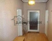 Снимка на имота Четиристаен апартамент Варна Червен Площад | Продава имоти Варна