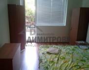 Снимка на имота Тристаен апартамент Варна Левски | Под наем имоти Варна
