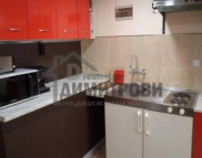 Снимка на имота Едностаен апартамент Варна Чаталджа | Продава имоти Варна
