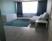 Снимка на имота Тристаен апартамент, Пловдив, Младежки хълм | Под наем имоти Пловдив