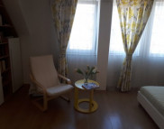 Снимка на имота Тристаен апартамент, Пловдив, Широк Център   Под наем имоти Пловдив