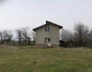 Снимка на имота Къща, Стара Загора област, с.Гранит | Под наем имоти Стара Загора област