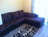 Снимка на имота Двустаен апартамент, Благоевград област, гр.Сандански | Продава имоти Благоевград област