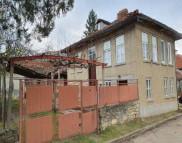 Снимка на имота Къща, Велико Търново област, гр.Лясковец | Продава имоти Велико Търново област