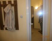 Снимка на имота Тристаен апартамент, Варна, Винс | Под наем имоти Варна