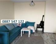 Снимка на имота Тристаен апартамент, София, Света Троица | Продава имоти София