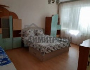 Снимка на имота Тристаен апартамент Варна Център | Под наем имоти Варна