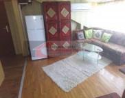 Снимка на имота Двустаен апартамент, София, Център | Под наем имоти София