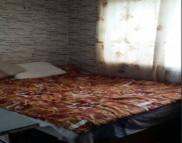 Снимка на имота Едностаен апартамент, София, Младост 1а | Под наем имоти София