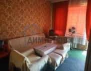 Снимка на имота Двустаен апартамент Варна Възраждане 1 | Продава имоти Варна