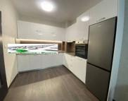 Снимка на имота Двустаен апартамент, Пловдив, Гагарин | Продава имоти Пловдив