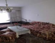 Снимка на имота Двустаен апартамент Варна Владиславово   Под наем имоти Варна