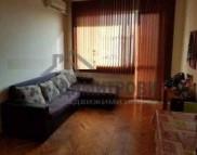 Снимка на имота Четиристаен апартамент Варна Победа | Продава имоти Варна