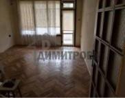 Снимка на имота Четиристаен апартамент Варна Зк Тракия | Продава имоти Варна