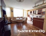 Снимка на имота Тристаен апартамент Варна Левски   Продава имоти Варна