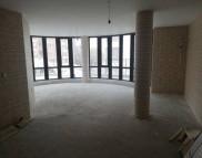 Снимка на имота Тристаен апартамент, Пловдив, Кършияка | Продава имоти Пловдив