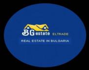 Снимка на имота Едностаен апартамент, Бургас, Зорница | Продава имоти Бургас