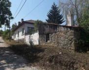 Снимка на имота Къща, Велико Търново област, с.Джулюница | Продава имоти Велико Търново област