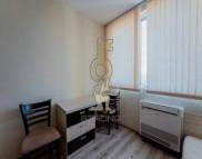 Снимка на имота Тристаен апартамент, Варна, Левски | Продава имоти Варна