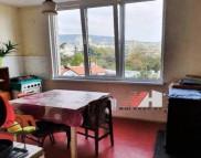 Снимка на имота Тристаен апартамент, Варна, Чайка | Продава имоти Варна