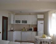 Снимка на имота Тристаен апартамент, Благоевград област, с.Поленица | Продава имоти Благоевград област
