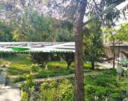 Снимка на имота Къща, Пловдив, Център | Продава имоти Пловдив