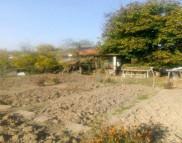 Снимка на имота Къща, Перник област, с.Велковци | Продава имоти Перник област