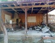 Снимка на имота Къща, Велико Търново област, с.Самоводене | Продава имоти Велико Търново област
